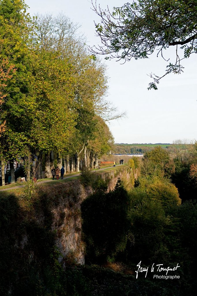 Montreuil-sur-Mer-0102.jpg