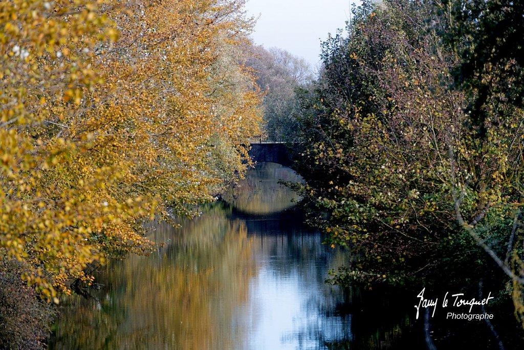Baie-de-Somme-0140.jpg