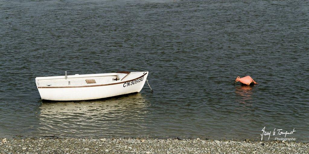 Baie-de-Somme-0098.jpg