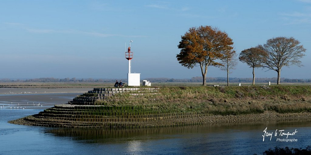 Baie-de-Somme-0150.jpg