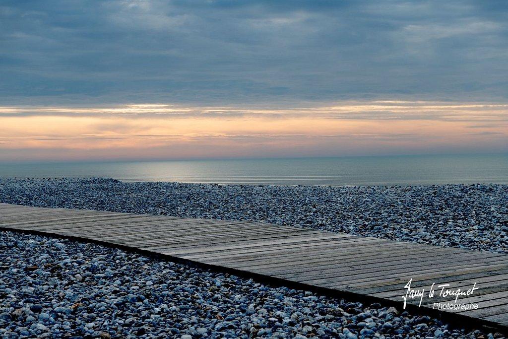 Baie-de-Somme-0157.jpg