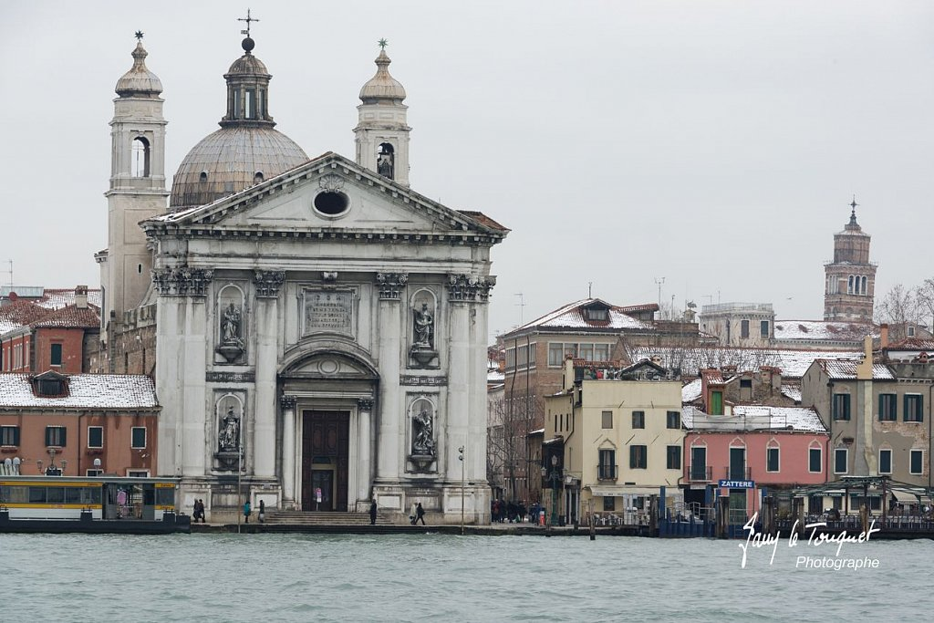 Venise-0283.jpg