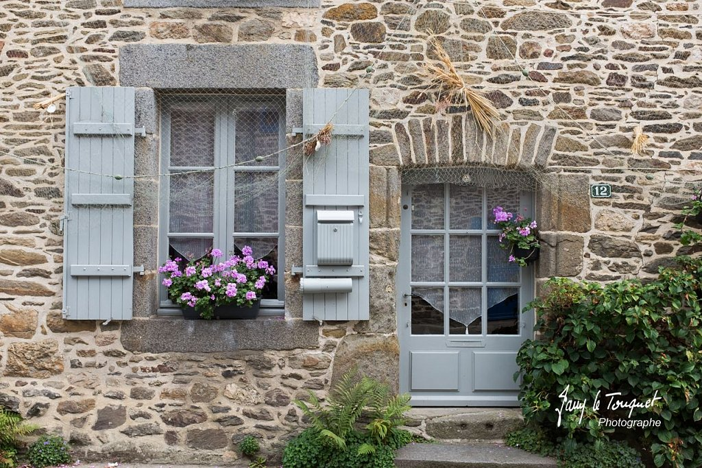 Ille-et-Vilaine-0141.jpg