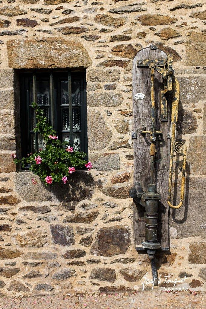 Ille-et-Vilaine-0149.jpg