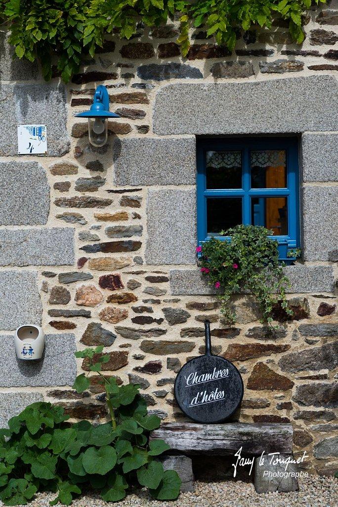 Ille-et-Vilaine-0150.jpg