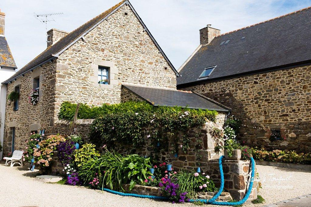Ille-et-Vilaine-0151.jpg