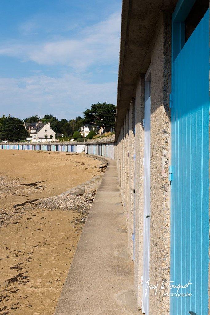 Ille-et-Vilaine-0186.jpg