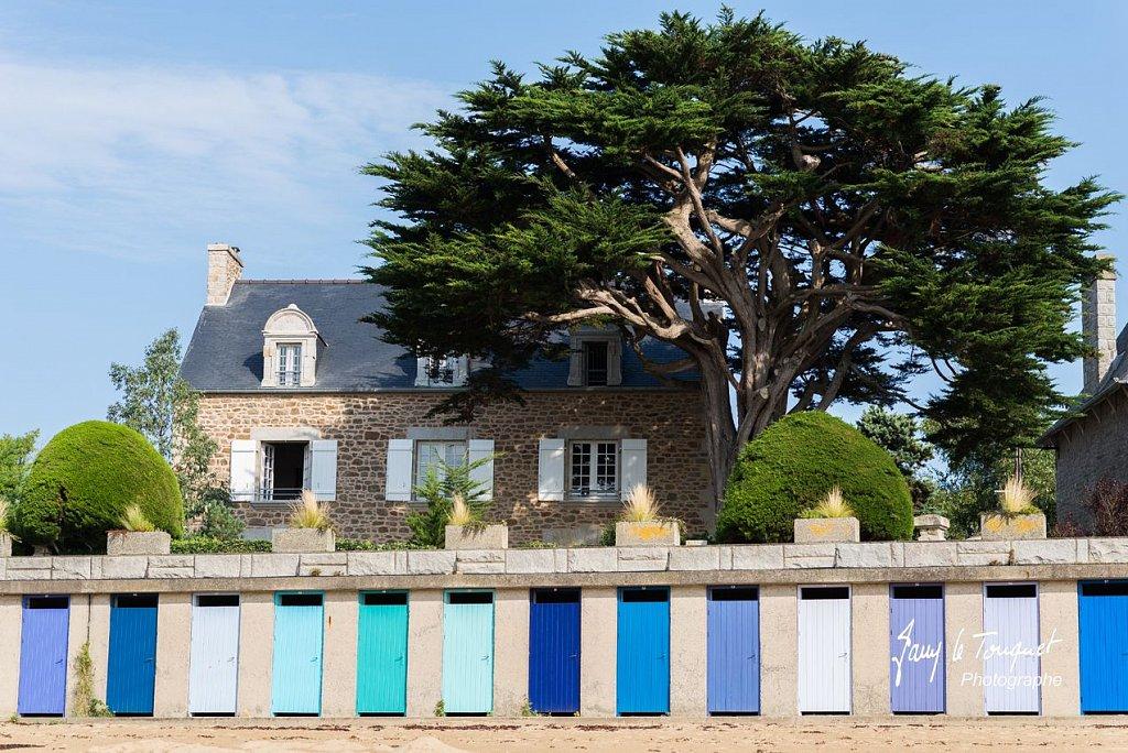 Ille-et-Vilaine-0187.jpg