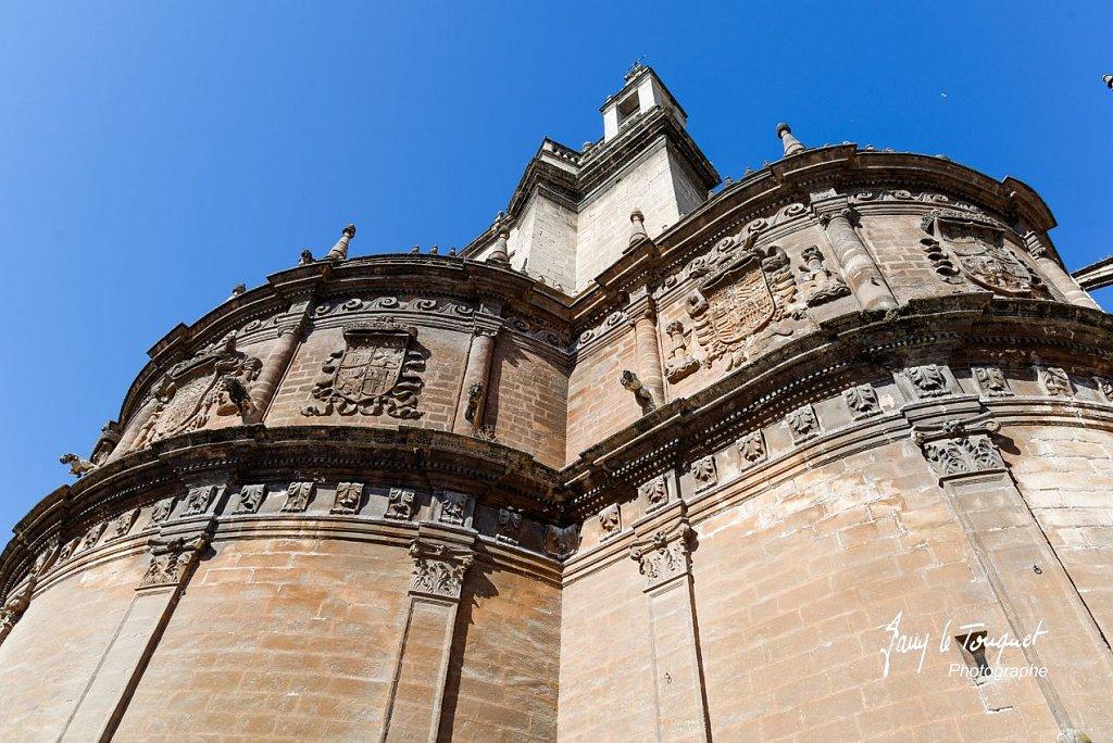 Seville-0010.jpg