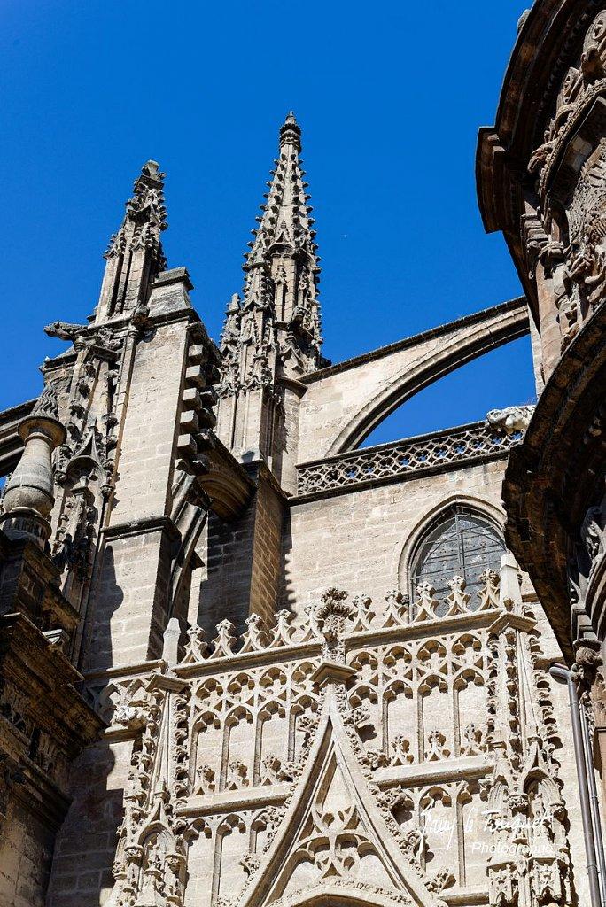 Seville-0012.jpg