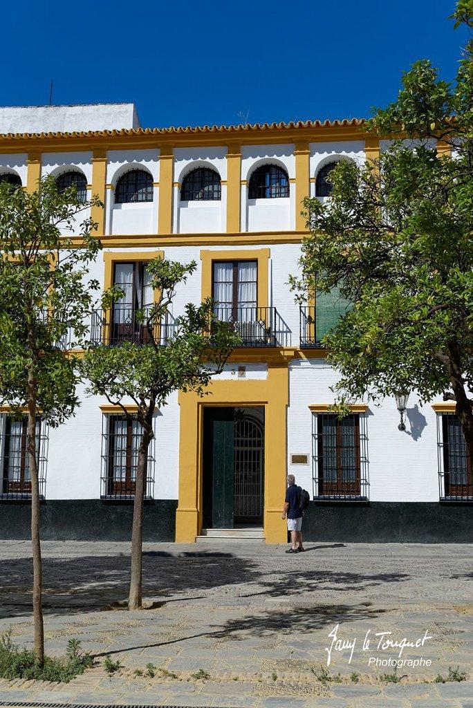Seville-0014.jpg