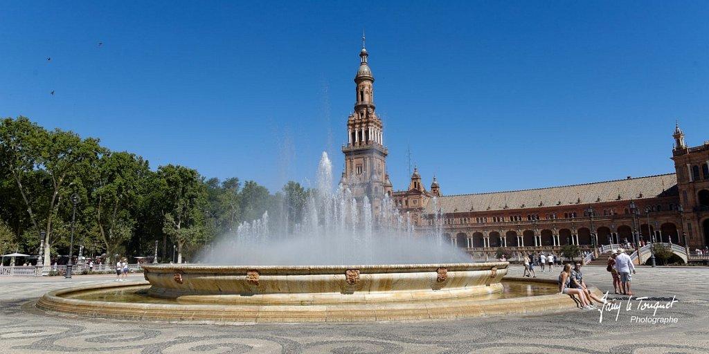 Seville-0033.jpg