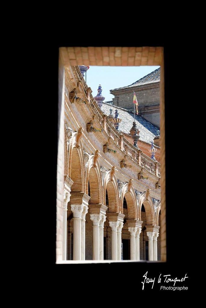 Seville-0049.jpg
