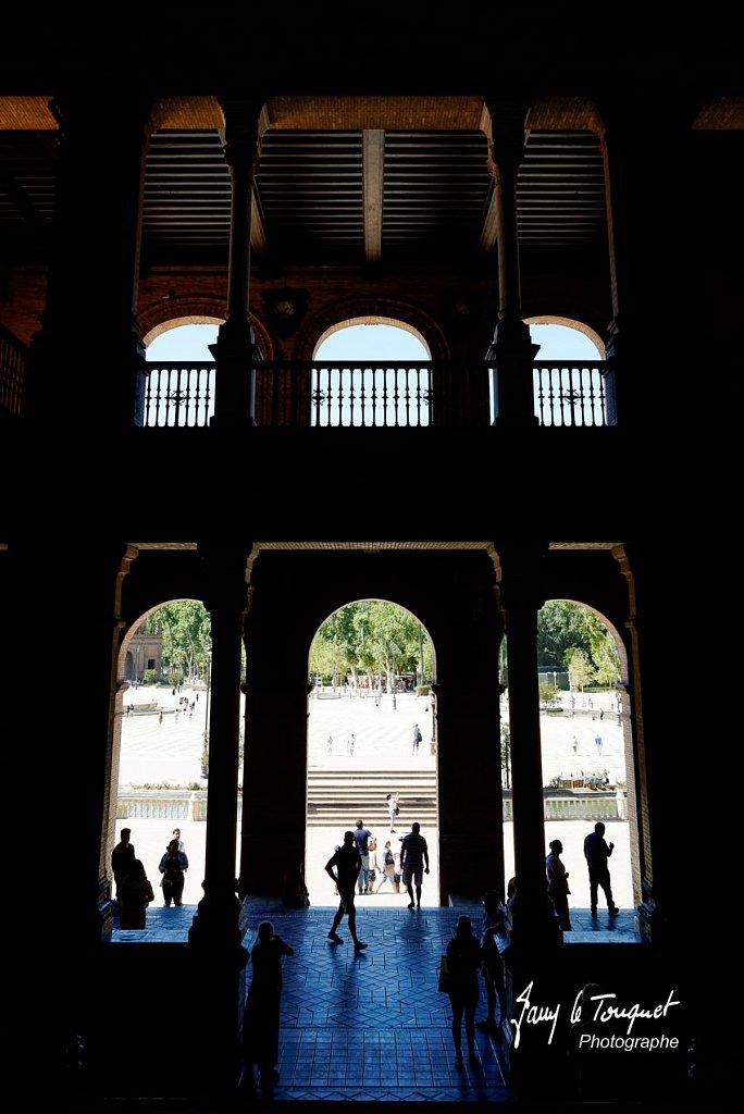 Seville-0050.jpg
