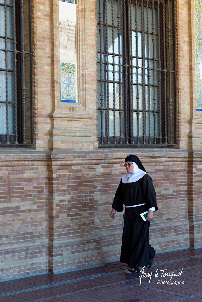 Seville-0054.jpg