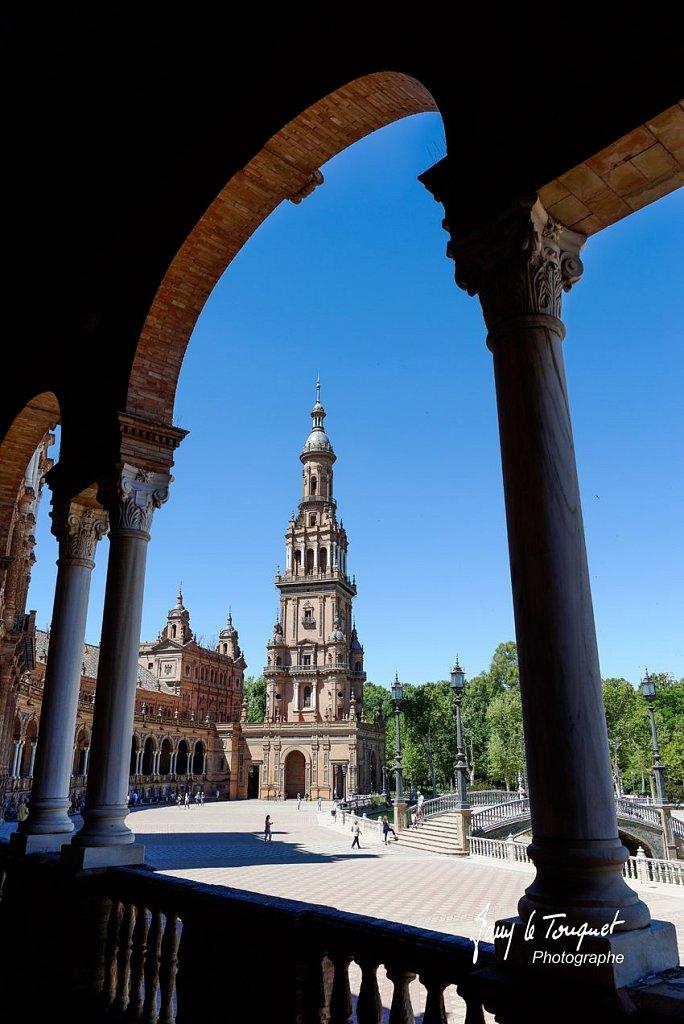 Seville-0055.jpg