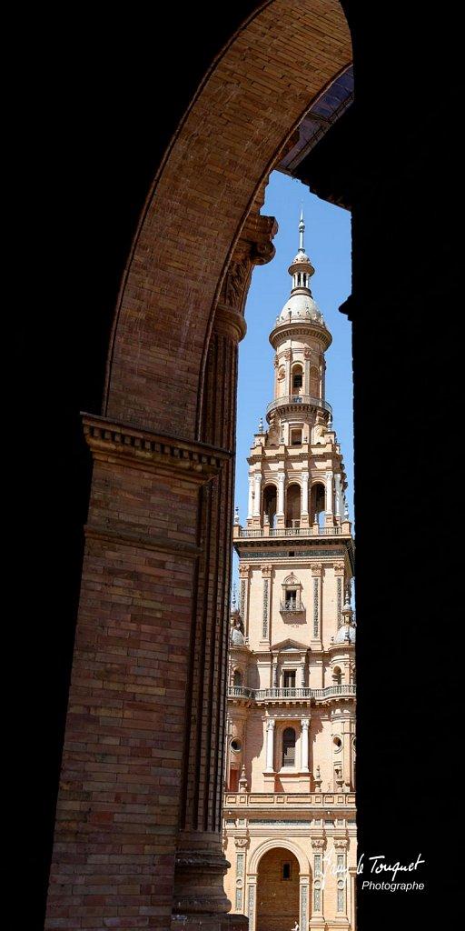 Seville-0056.jpg