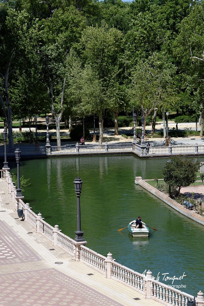 Seville-0066.jpg