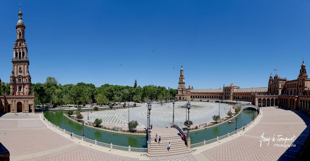 Seville-0068.jpg