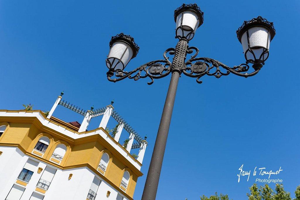 Seville-0077.jpg