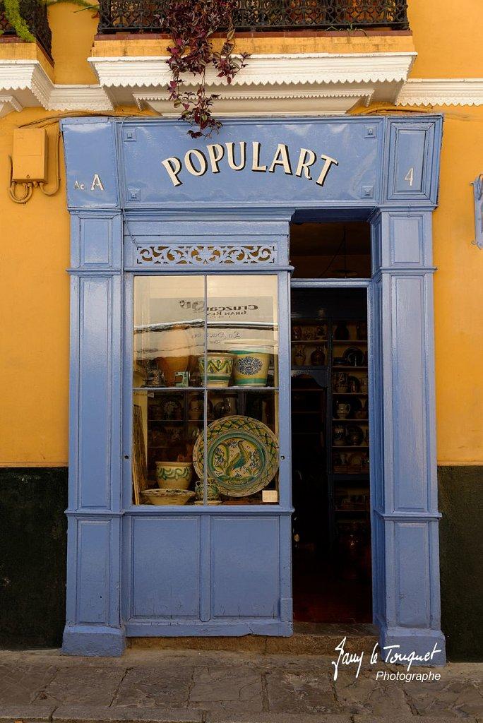 Seville-0081.jpg