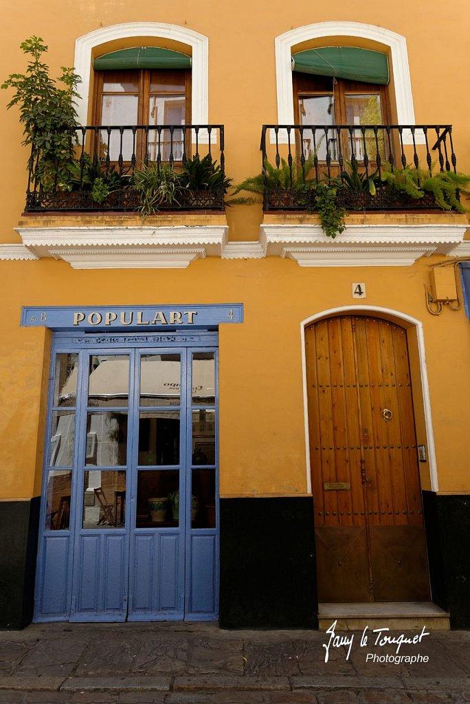 Seville-0082.jpg