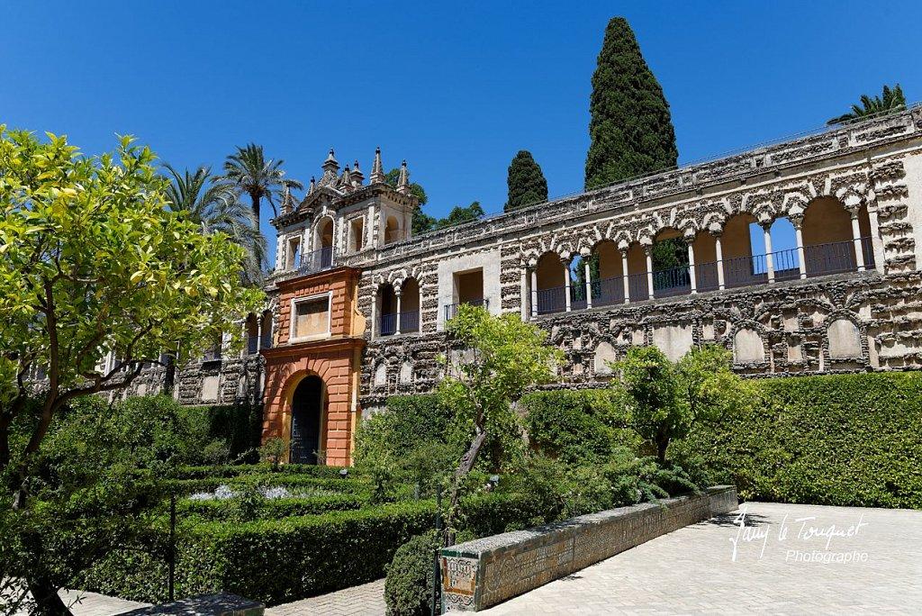 Seville-0188.jpg