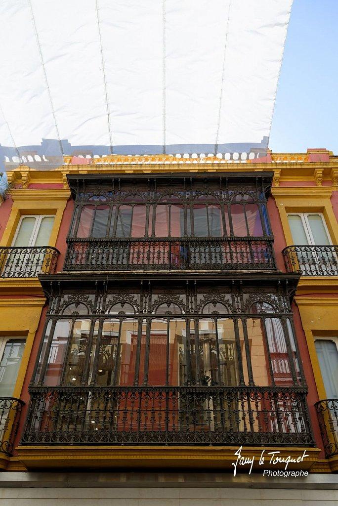 Seville-0194.jpg