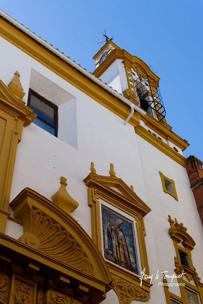 Seville-0202.jpg