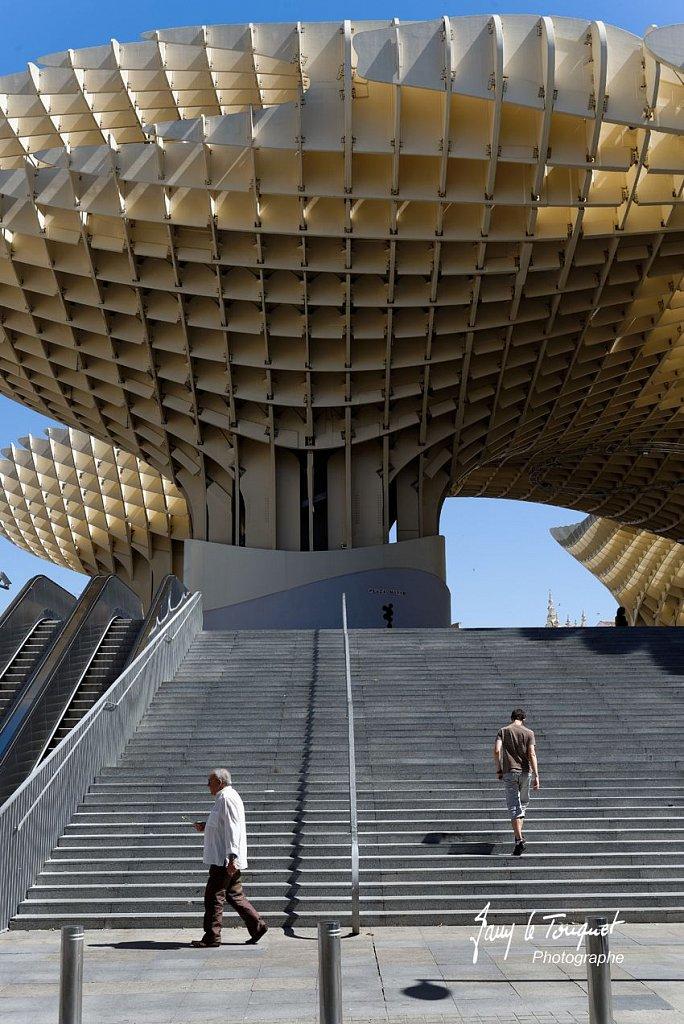 Seville-0207.jpg