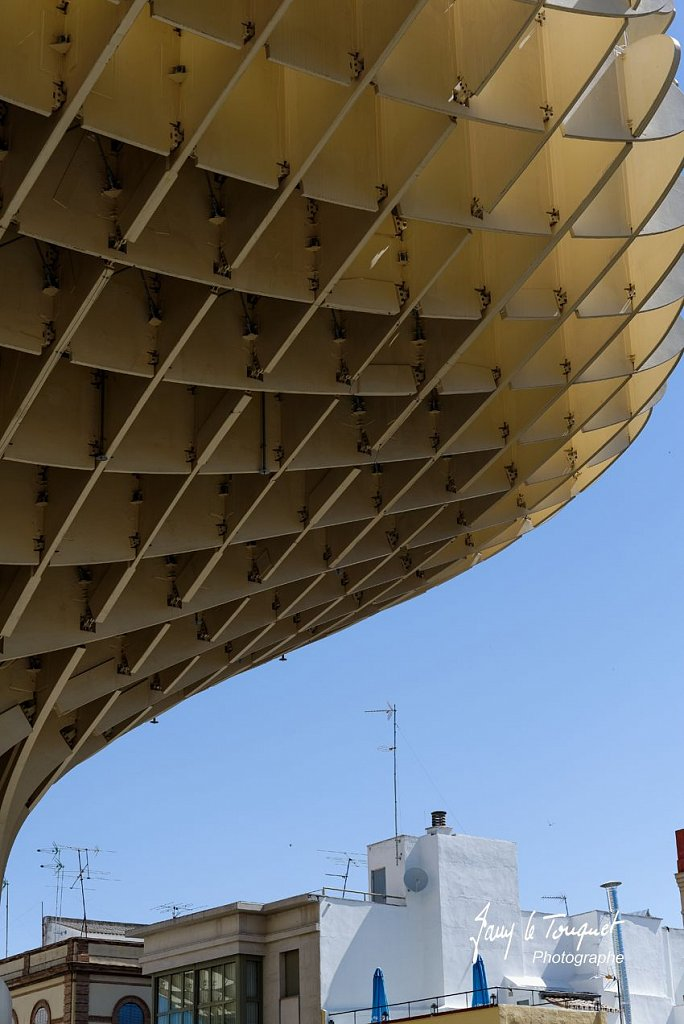 Seville-0209.jpg