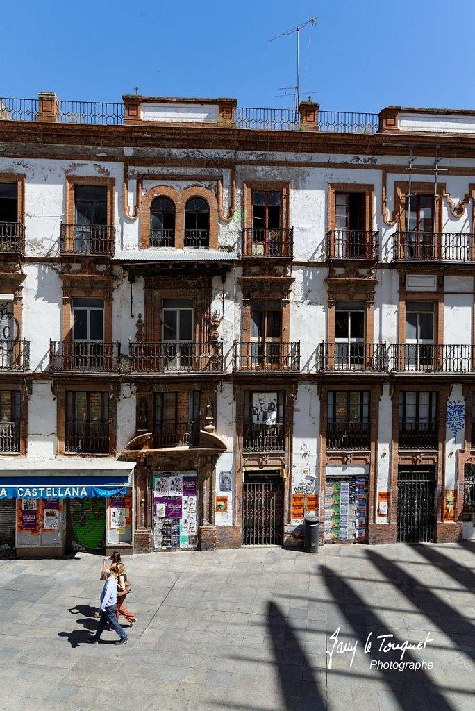 Seville-0212.jpg
