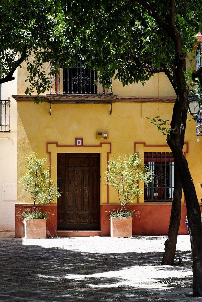 Seville-0229.jpg