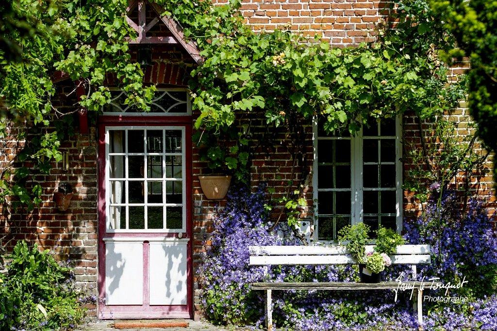 Veules-les-Roses-0007.jpg