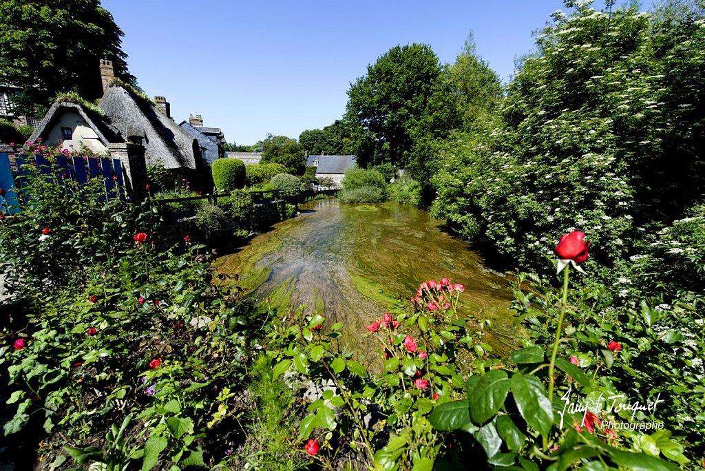 Veules-les-Roses-0050.jpg
