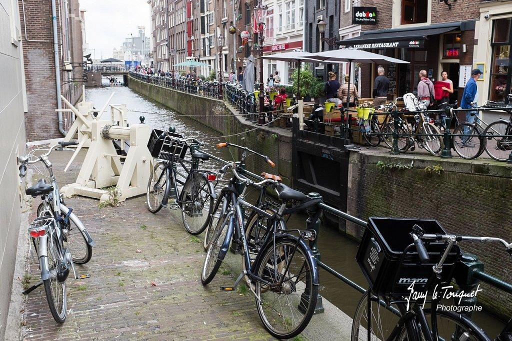 Amsterdam-0005.jpg
