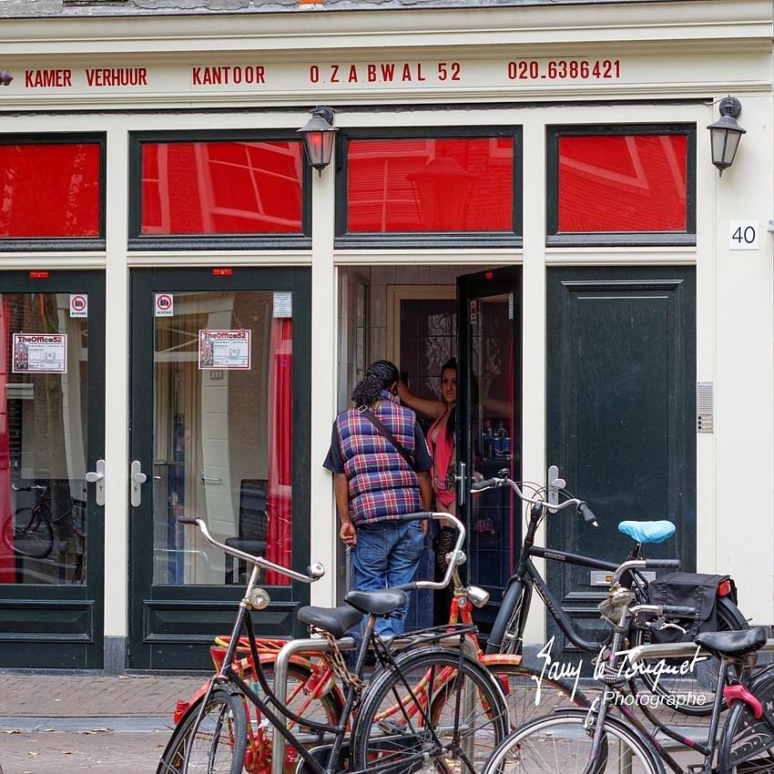 Amsterdam-0006.jpg