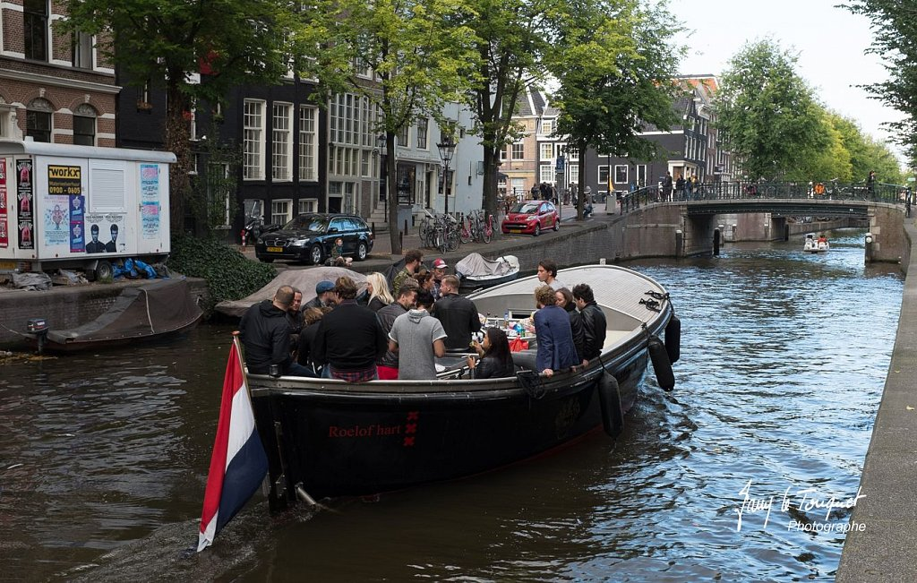 Amsterdam-0014.jpg