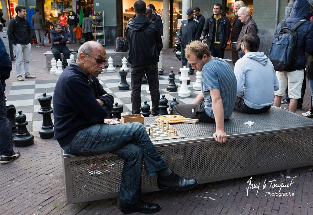 Amsterdam-0018.jpg