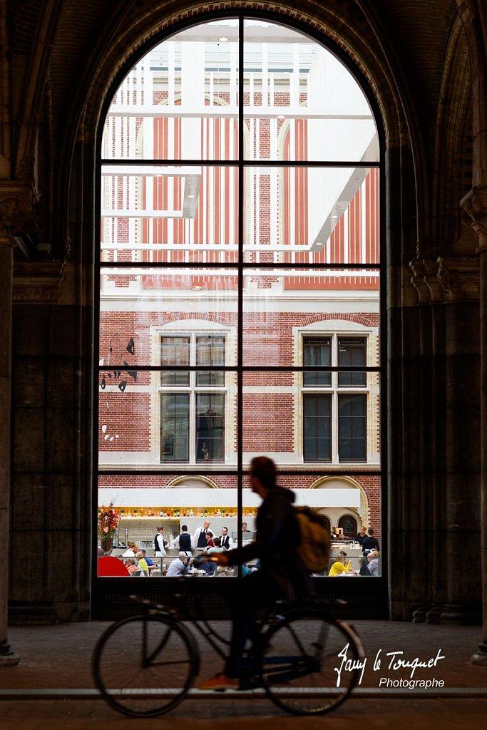 Amsterdam-0030.jpg