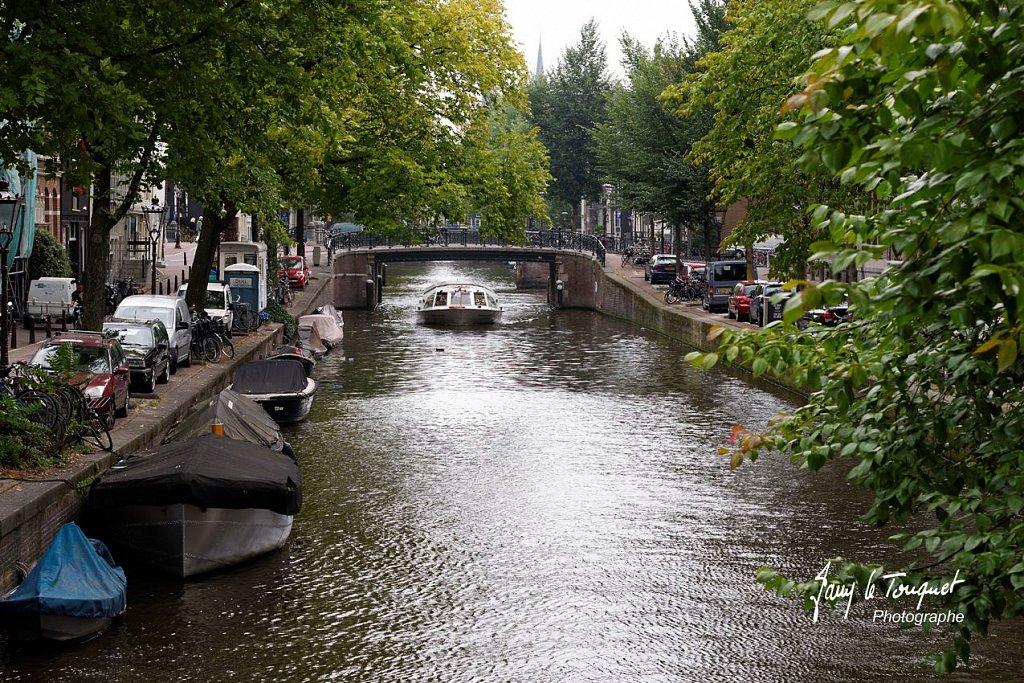 Amsterdam-0031.jpg