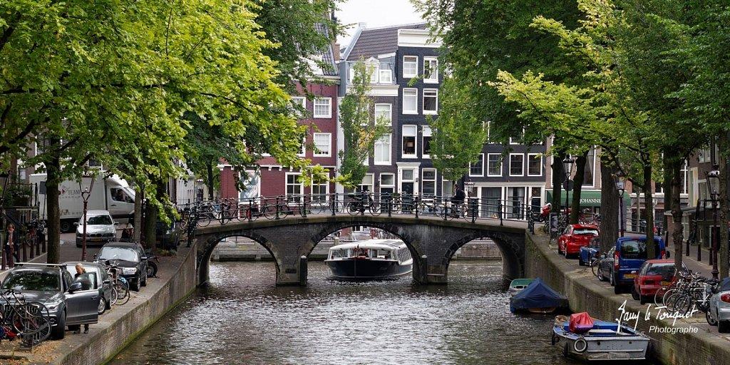 Amsterdam-0036.jpg