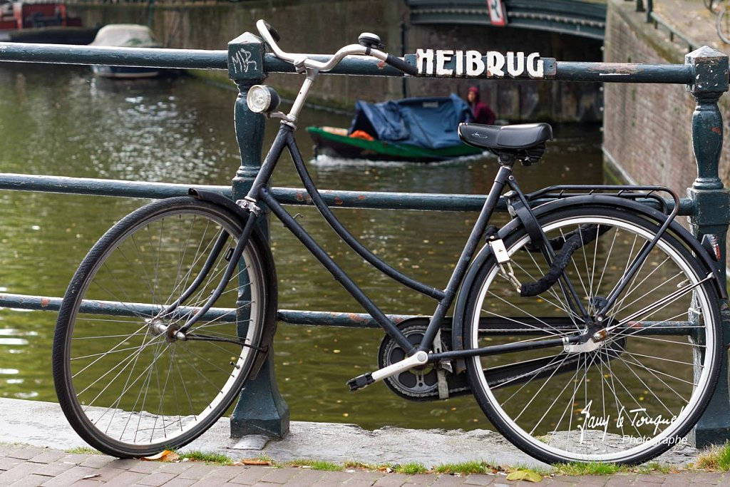 Amsterdam-0044.jpg