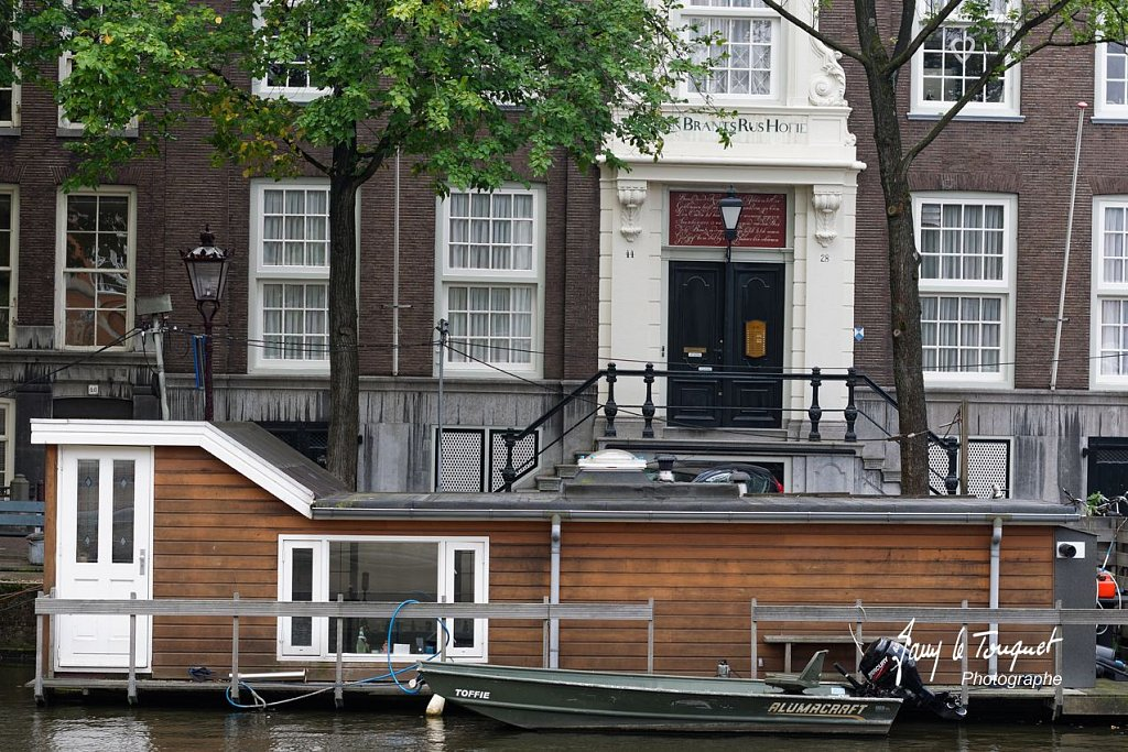 Amsterdam-0056.jpg