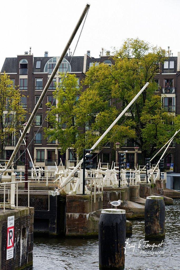 Amsterdam-0057.jpg
