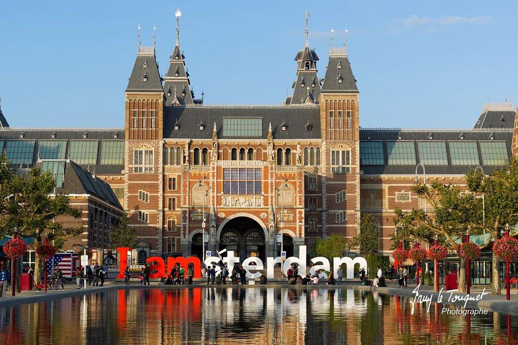 Amsterdam-0065.jpg