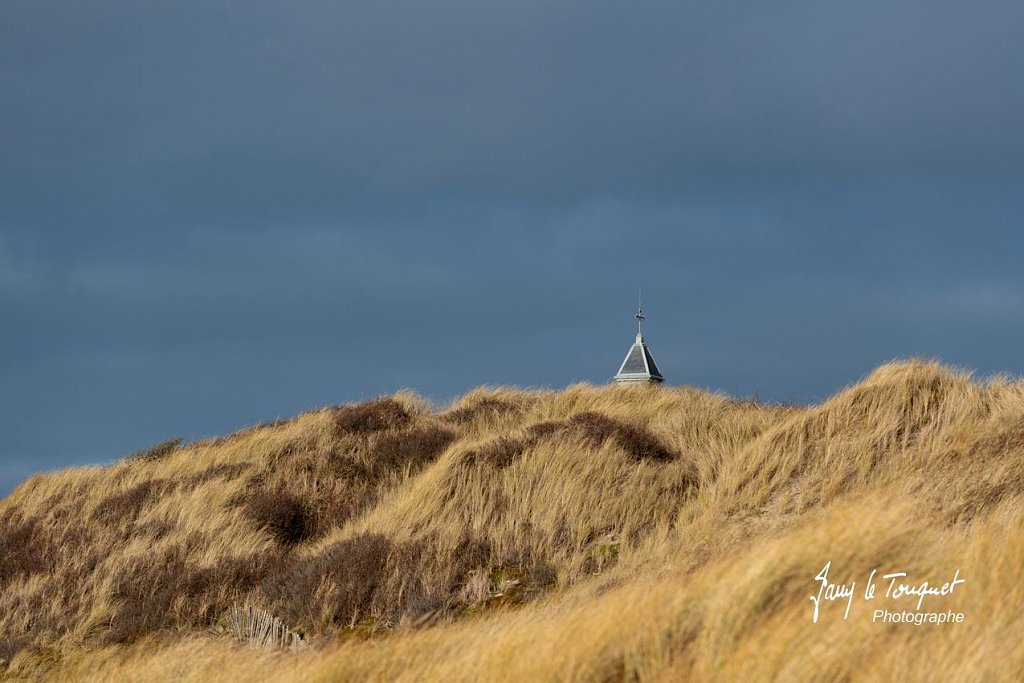 Berck-sur-Mer-0501.jpg