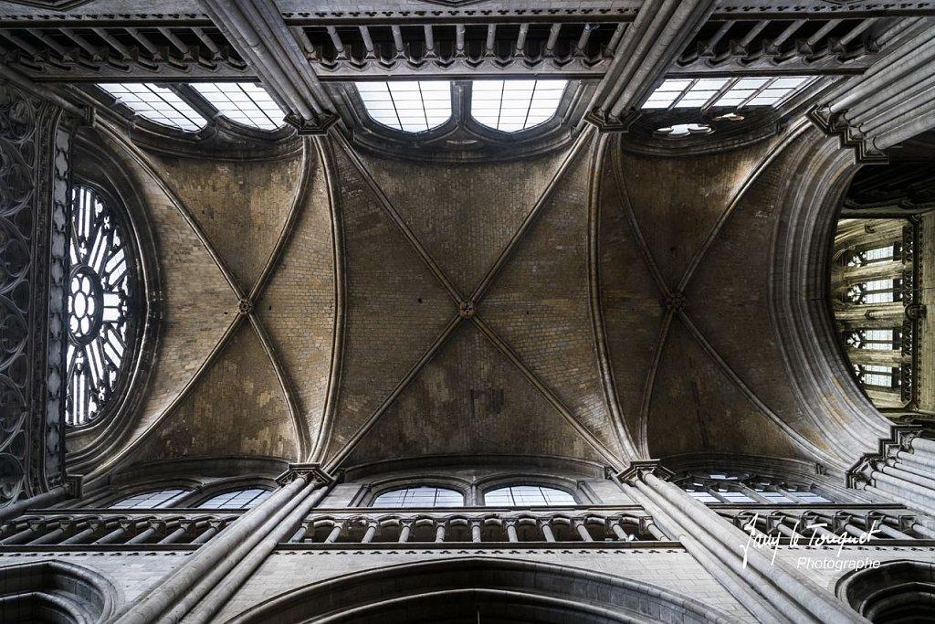 Rouen-0049.jpg