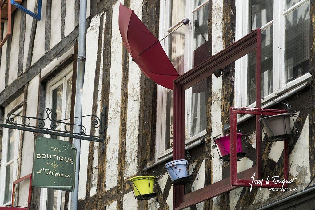 Rouen-0053.jpg