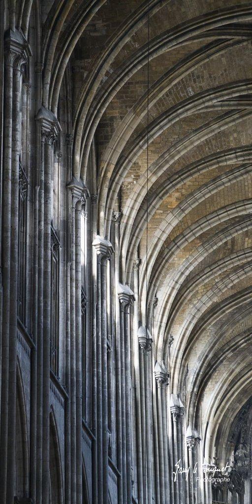 Rouen-0046.jpg